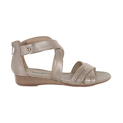 Nero Giardini Women's Sandals OevsGC97E