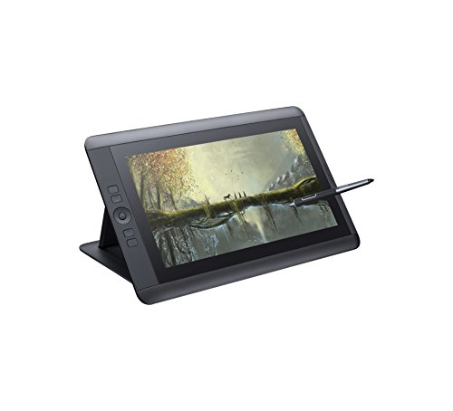 WAC Cintiq 13HD Creative Pen + Touch Display for sale  Delivered anywhere in USA