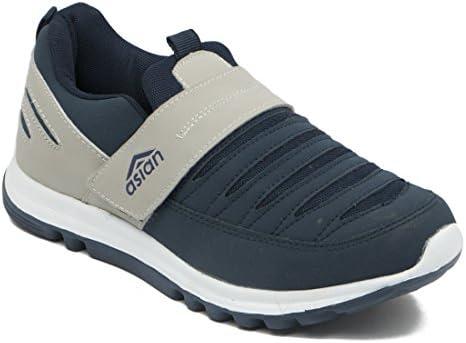ASIAN Men's Superfit Sports Running Shoes