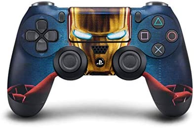 DreamController Personalizado PS4 Modded & Non Modded Controller – El Mando PS4 Funciona con Playstation 4 / Playstation 4 Pro/Windows 10 PC o portátil: Amazon.es: Electrónica