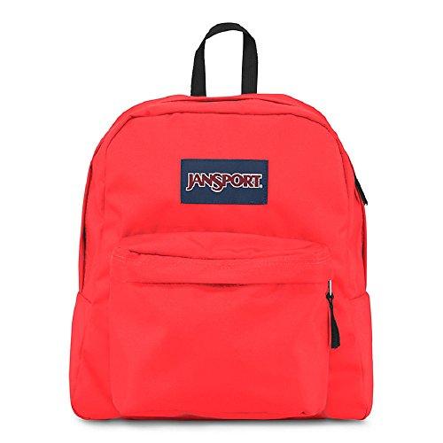 JanSport Spring Break Backpack TDH7
