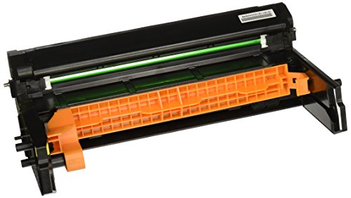 Series C7500 Printers (Genuine NEW Okidata 41962801 Yellow Toner Imaging Drum Unit)