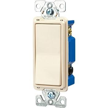 277 volt wiring diagram single light switch  | 537 x 640