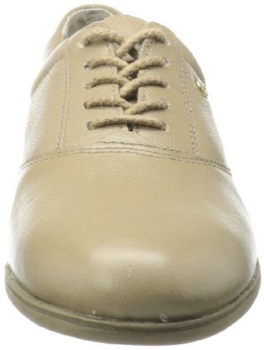 up Easy Lace Wheat Motion Spirit Oxford Women's rqI6q1wP