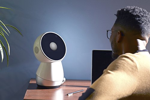 jibo-best-emotional-connection-social-robot