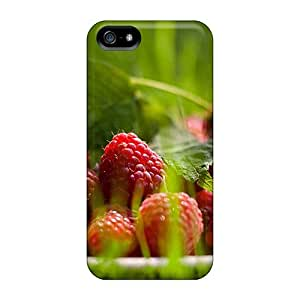 Iphone 5/5s Case Cover With Shock Absorbent Protective BFWUdtI6393vMwdq Case