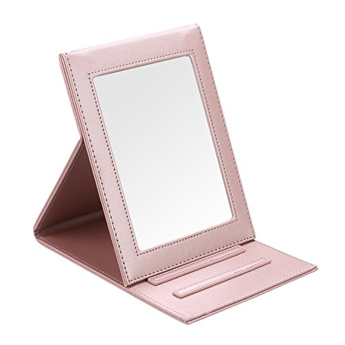 Top travel mirrors for makeup for 2019