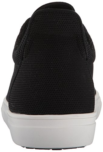 Aldo Heren Eladorwen Fashion Sneaker Zwart Leer