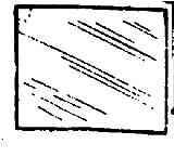 Plaskolite Lexan Xl 10 Sheet Polycarbonate 32 '' X 44 '' 0.093 ''