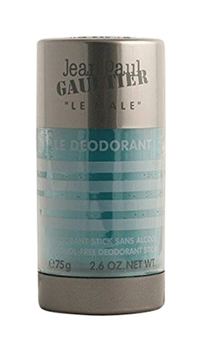 jean-paul-gaultier-le-male-deodorant-stick-alcohol-free-4759150-75g26oz
