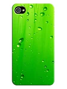 Hard Plastic Cover for iphone 4/4s Cool Team Logo TPU fashionable New Style