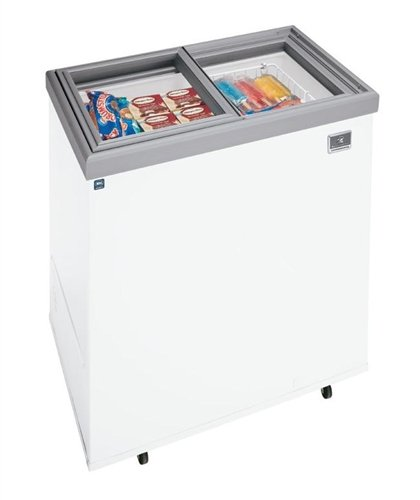 16 cubic foot chest freezer - 3