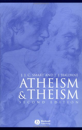 Atheism and Theism