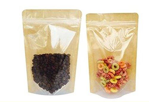 bags for bath salts - 5