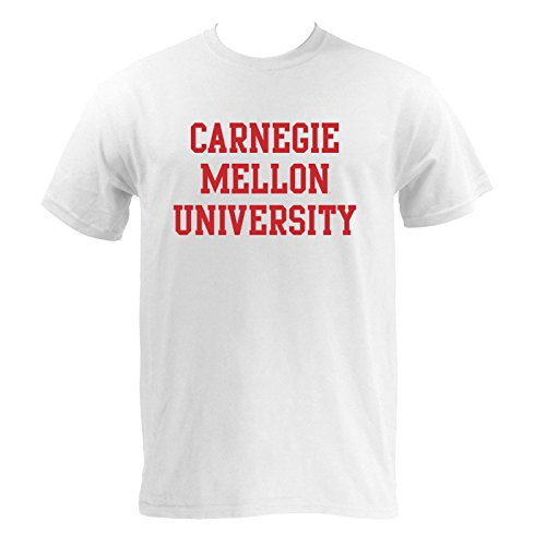 ugp-campus-apparel-block-carnegie-mellon-university-basic-cotton-mens-t-shirt-large-white