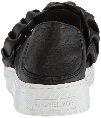 Braid Szcolor Zoe Dames SneakerKies Rachel Burke voor EHYWDeb9I2