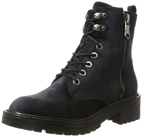 s.Oliver Women's 25234 Boots Black XlCiL