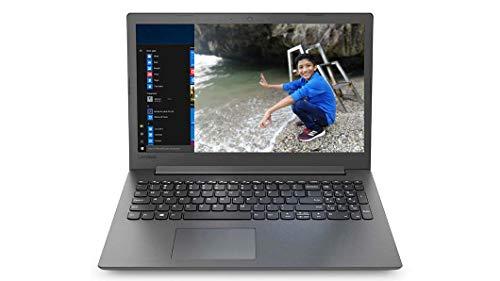 Lenovo Ideapad 130 81H5003UIN