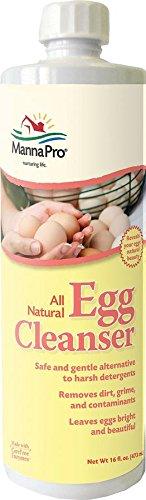 manna-pro-farm-667743-egg-cleanser-16-oz