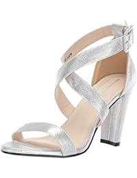 Women's Colbie Heeled Sandal