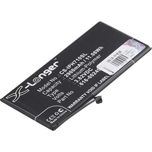 Bateria para Smartphone A1786