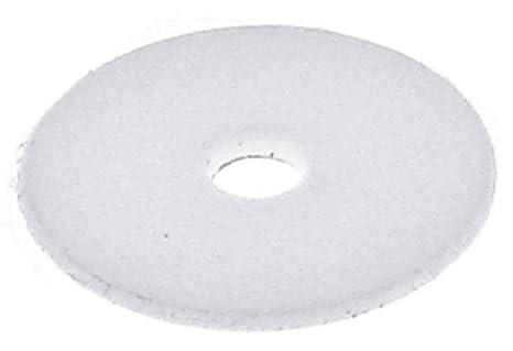 Boquilla Expobar para cafetera Markus, Elen, Megacrem, G-10, Monroc D1, diámetro de 18 mm, D2, diámetro de 3,5 mm, grosor del material 1 mm: Amazon.es: Industria, empresas y ciencia