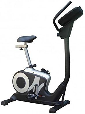 Nordictrack Bicicleta Estática Gx 5.0, Unisex Adulto, Negro, Talla ...