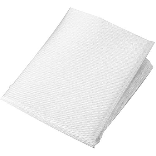 Hobbico 1 Square Yard Fiberglass Cloth, 5-Ounce
