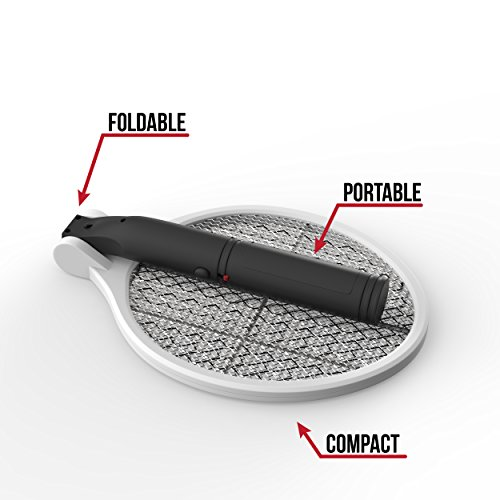 electric-fly-swatter-fruit-flies-zapper-killer-foldable-bug-racket-fine-mesh-powerful-zap-effective-