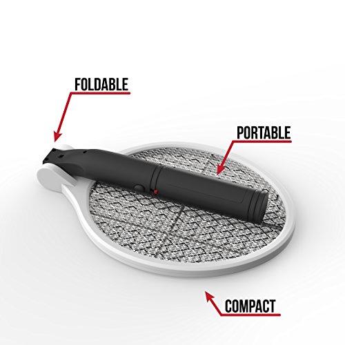 electric-fly-swatter-fruit-flies-killer-zapper-portable-electronic-bug-mosquito-gnat-racket-executio