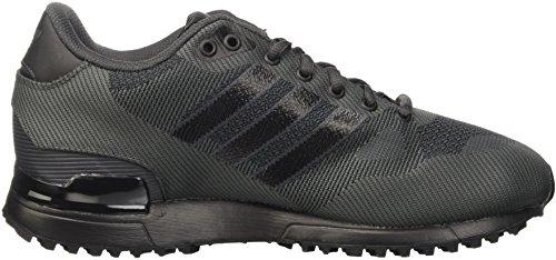 Adidas ZX 750 nero