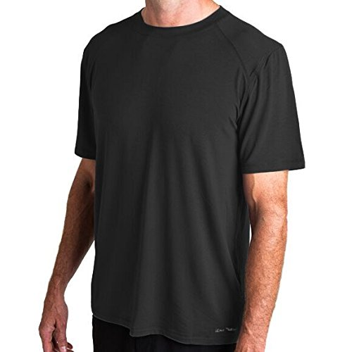 mens-bamboo-motion-tee-by-free-fly-apparel