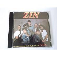 Best of Zin, Vol. 1
