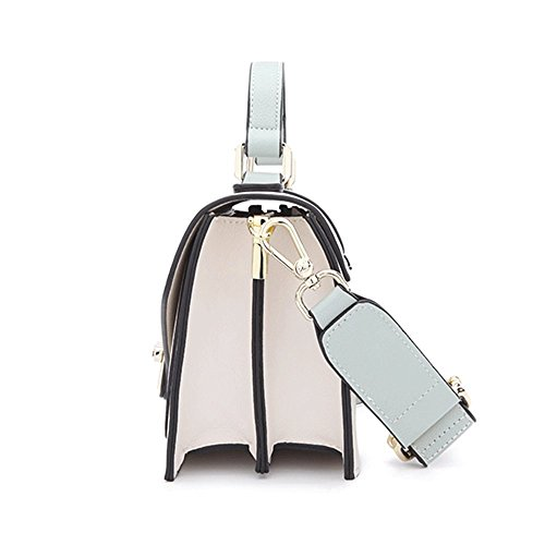 Fashion Bag Bag Women's Of package Version Sen's Simple Fashion Korean JIUTE Bag wPqH84xxZ