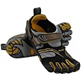 KomodoSport Shoe - Women's by Vibram FiveFingers
