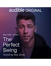 The Perfect Swing