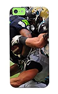 BHzYrD-42-rNRDz With Unique Design Iphone 6 plus (5.5) Durable Tpu Case Cover Seale Seahawks Nfl Football