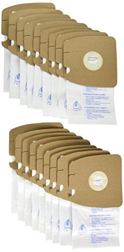 kirby g5d vacuum bags - 2