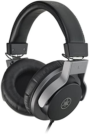 8 Best Headphones For Mixing And Mastering | Ultimate List 3