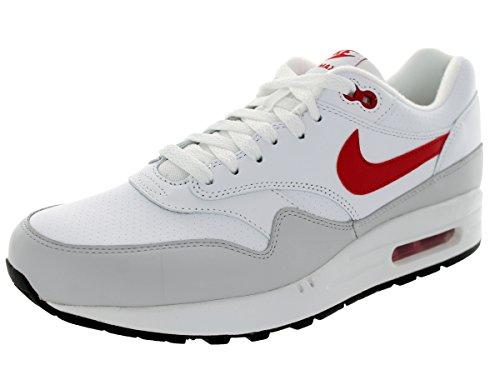 Nike Air Max 1LTR - 654466-102 -