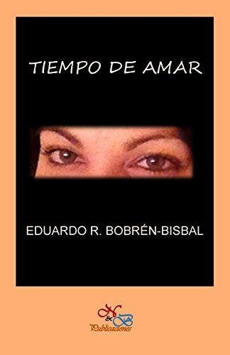 Tiempo de Amar (Spanish Edition) by CreateSpace Independent Publishing Platform