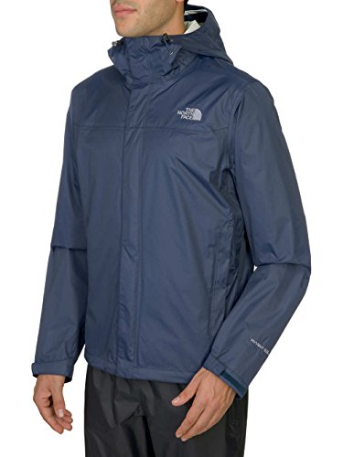Blue Adventure Jacket - 7