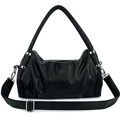 top-shop-womens-big-eyes-shoulder-handbag-tote-bags-hobo-blue-clutch-two-pieces-set