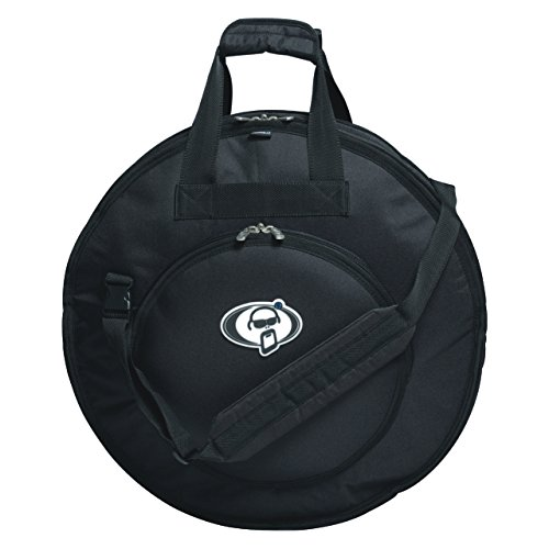 Protection Racket Deluxe Cymbal Case 24