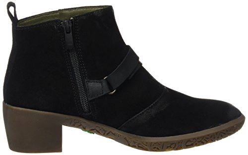 Lux Femme Naturalista Pleasant Classiques Bottes Suede Alhambra Ng16 El OExwp4qw