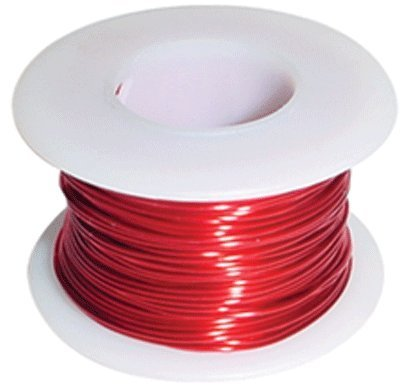 Enamel coated wire wire center amazon com magnet wire 28 awg enamel coated 200 musical rh amazon com enamel coated wire size chart enamel coated wire lowes greentooth Image collections