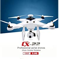 Cheerson CX-22 RC Drones 6-axis 5.8G FPV remote control Quadcopter