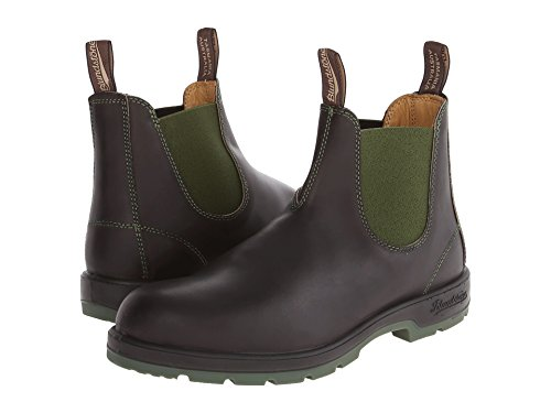 blundstone-womens-1402-brown-green-au-35-m-us-women-6