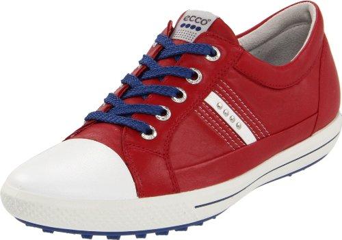 Ecco Golf Cleats - 4