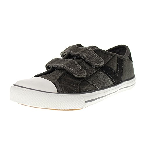 Hawkwell Strap Canvas Fashion Sneaker(Toddler/Little Kid/Big Kid)